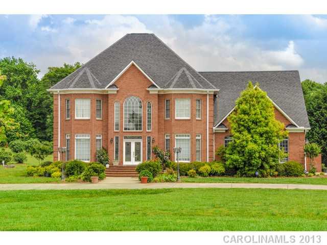 Real Estate for Sale, ListingId: 22085813, Waxhaw,NC28173