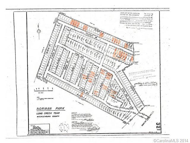Real Estate for Sale, ListingId: 31349736, Huntersville,NC28078