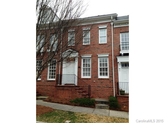 Rental Homes for Rent, ListingId:32797336, location: 767 Old Meeting Way Davidson 28036