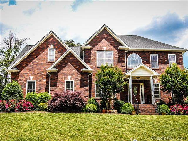 Real Estate for Sale, ListingId: 28109821, Gastonia,NC28056