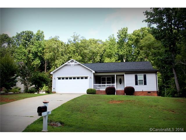 Real Estate for Sale, ListingId: 29011946, Gastonia,NC28052