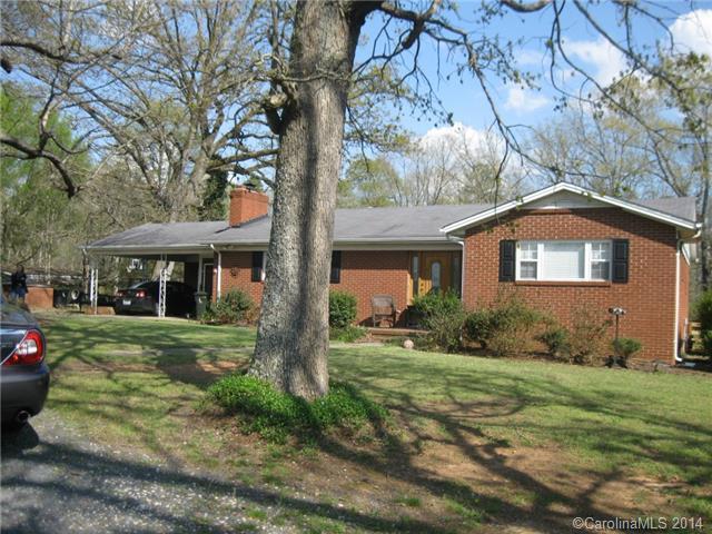 Real Estate for Sale, ListingId: 28109846, Monroe,NC28112