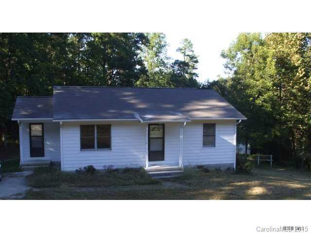 Rental Homes for Rent, ListingId:31424906, location: 1470 W Mt Pleasant Road Mt Pleasant 28124