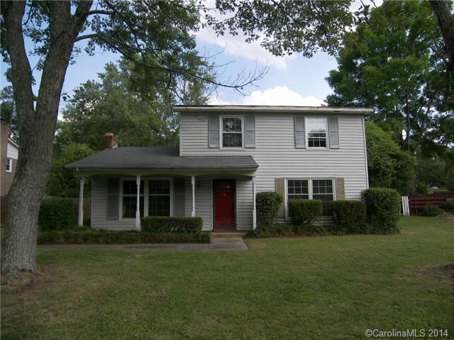 Real Estate for Sale, ListingId: 29064963, Charlotte,NC28211