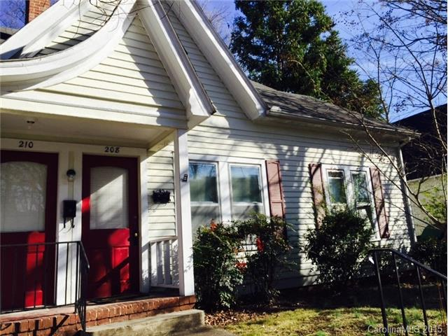 Rental Homes for Rent, ListingId:31726515, location: 208 N 4th Street Albemarle 28001