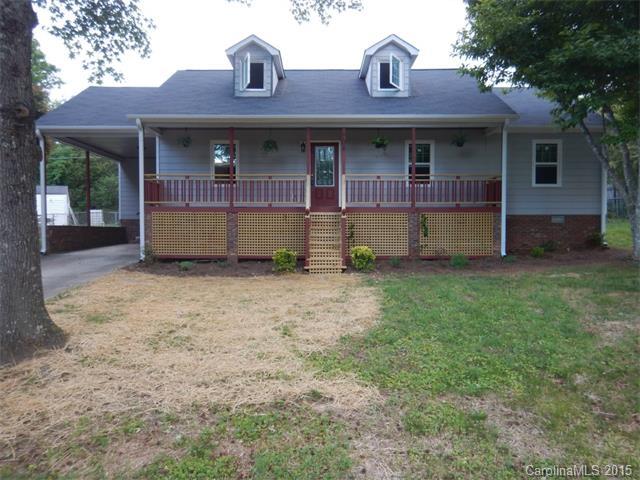 Real Estate for Sale, ListingId: 33407715, Gastonia,NC28056