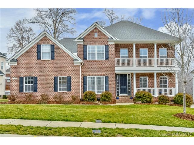 Real Estate for Sale, ListingId: 31726516, Waxhaw,NC28173