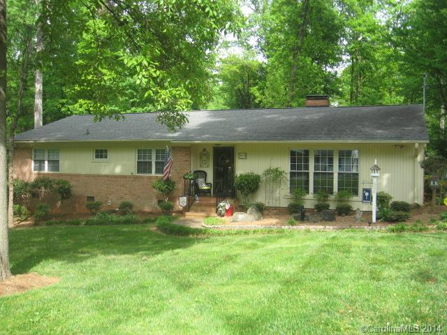 Real Estate for Sale, ListingId: 28109809, Gastonia, NC  28054