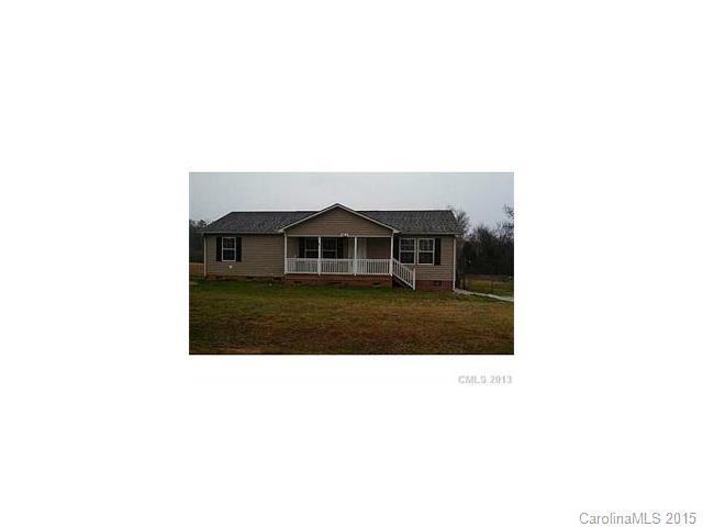 Real Estate for Sale, ListingId: 32861151, Dallas,NC28034