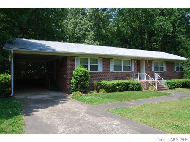 Real Estate for Sale, ListingId: 33291761, Monroe,NC28112
