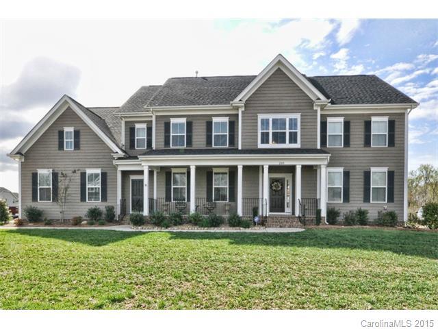 Real Estate for Sale, ListingId: 32887002, Weddington,NC28104