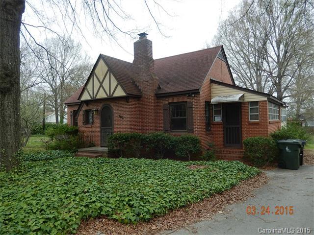 Real Estate for Sale, ListingId: 32770291, Monroe,NC28110