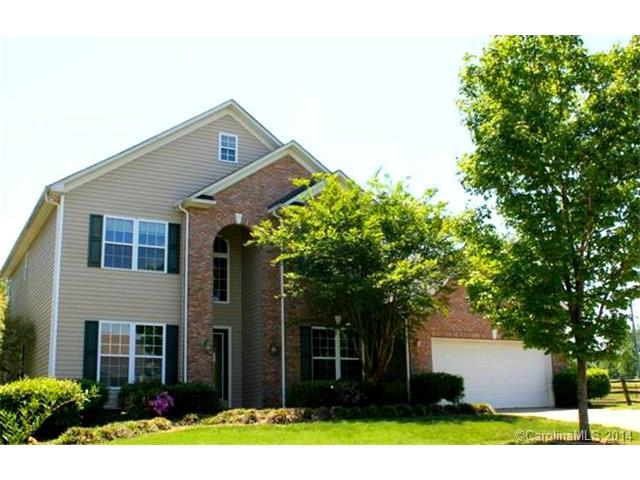 Rental Homes for Rent, ListingId:29864501, location: 2010 Bluebonnet Lane Stallings 28104