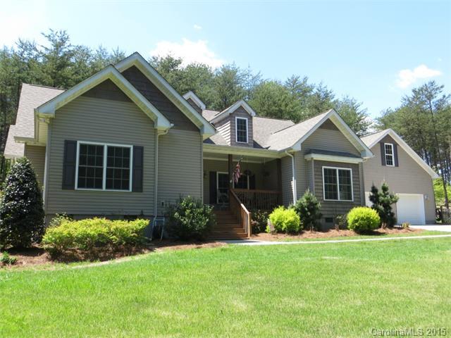 Real Estate for Sale, ListingId: 31532314, Denver,NC28037