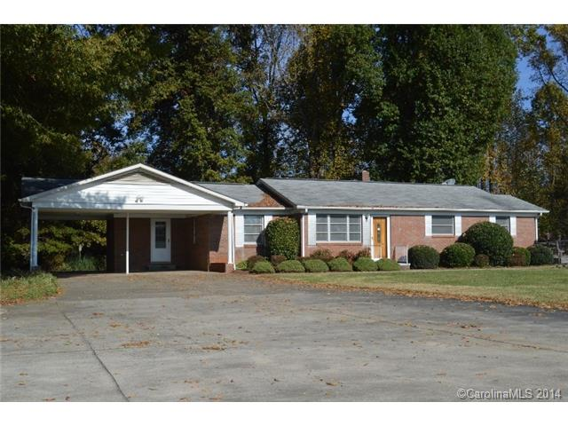 Real Estate for Sale, ListingId: 30550467, Maiden,NC28650