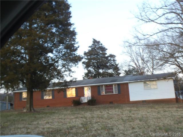 Real Estate for Sale, ListingId: 31846990, Marshville,NC28103