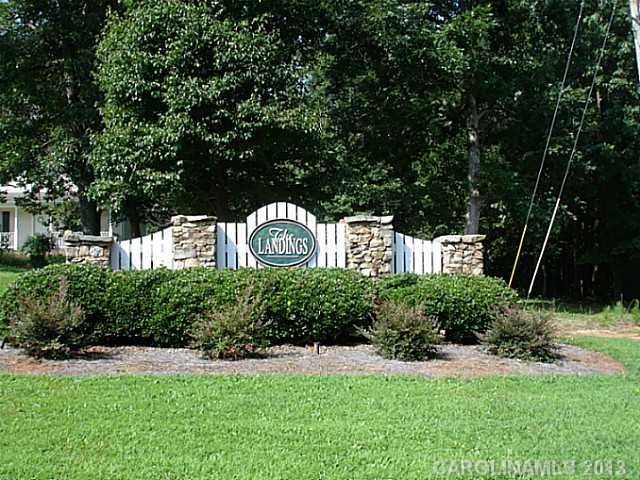 Real Estate for Sale, ListingId: 24838581, Statesville,NC28677
