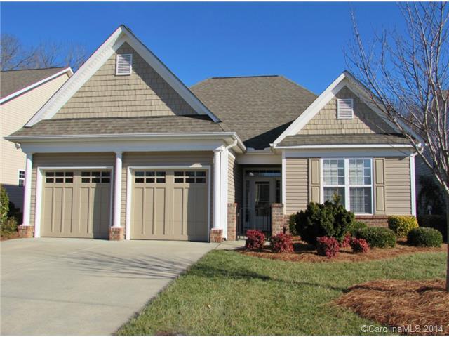 Real Estate for Sale, ListingId: 31260190, Concord,NC28027