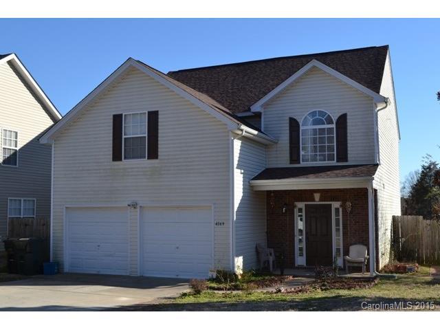 Real Estate for Sale, ListingId: 31681339, Rock Hill,SC29732