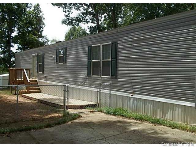 Real Estate for Sale, ListingId: 32465828, Statesville,NC28677