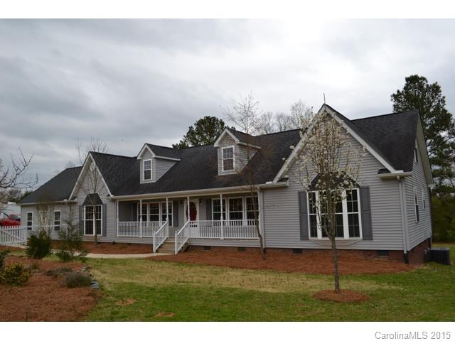 Real Estate for Sale, ListingId: 32417858, McConnells, SC  29726