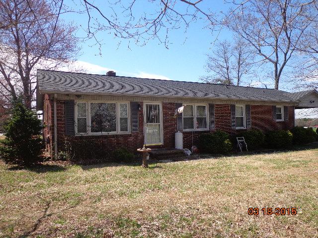 Real Estate for Sale, ListingId: 32666370, Maiden,NC28650
