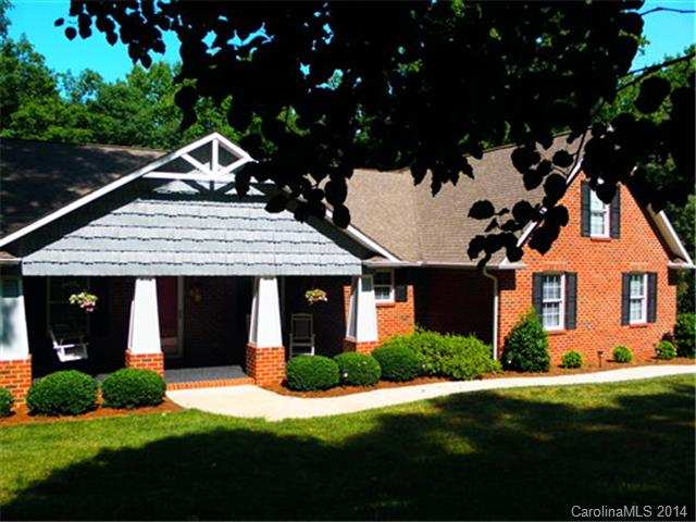 Real Estate for Sale, ListingId: 29023852, Newton,NC28658