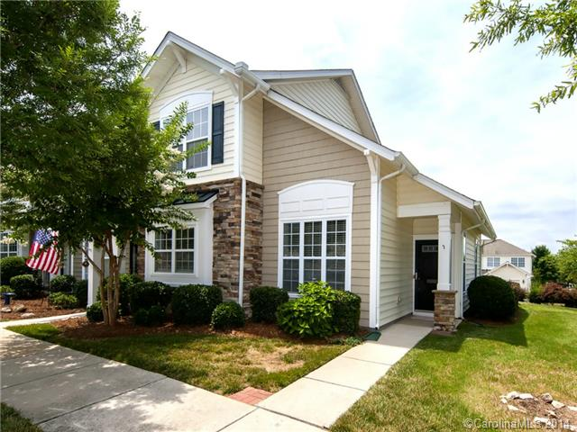 Real Estate for Sale, ListingId: 29011937, Stallings,NC28104