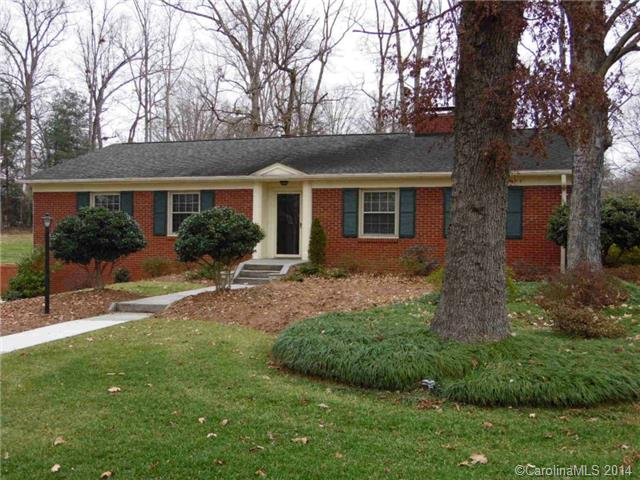Real Estate for Sale, ListingId: 31633183, Albemarle, NC  28001