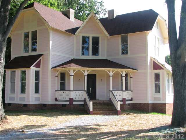 Real Estate for Sale, ListingId: 21287976, Mooresville,NC28115