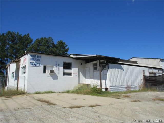 Real Estate for Sale, ListingId: 30439442, Lincolnton,NC28092