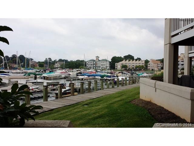 Rental Homes for Rent, ListingId:30719857, location: 18629 Vineyard Point Lane Cornelius 28031