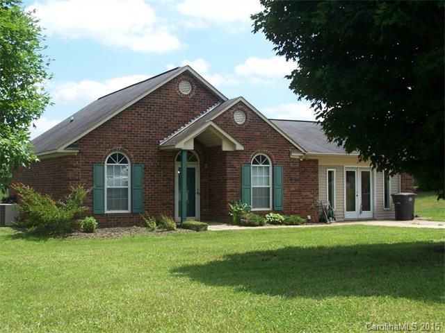 Real Estate for Sale, ListingId: 31906569, Troutman,NC28166