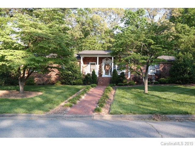 Real Estate for Sale, ListingId: 33254426, Lincolnton,NC28092