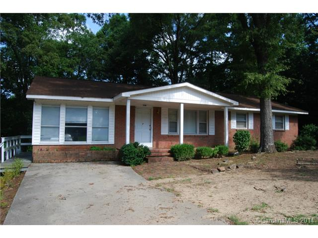Real Estate for Sale, ListingId: 29380607, Wingate,NC28174