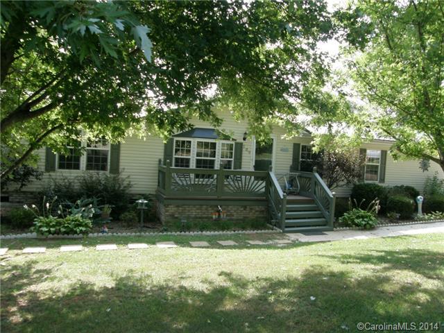 Real Estate for Sale, ListingId: 29864521, Statesville,NC28625
