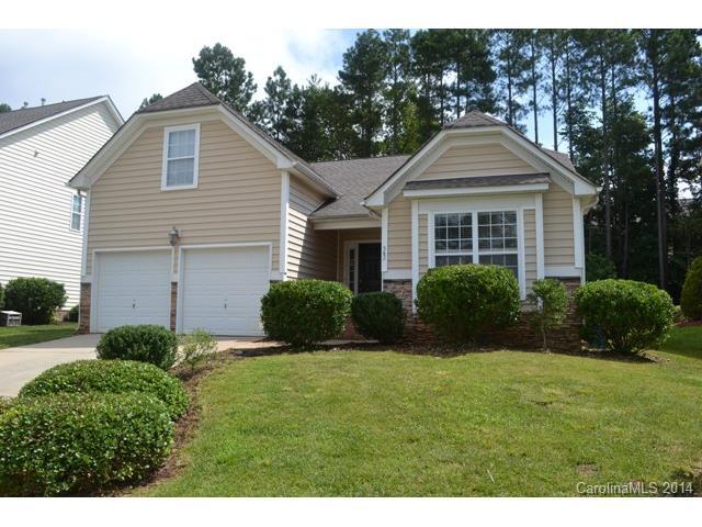 Real Estate for Sale, ListingId: 31039192, Rock Hill,SC29732