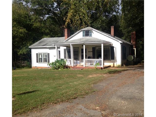 Real Estate for Sale, ListingId: 30794363, Lincolnton,NC28092