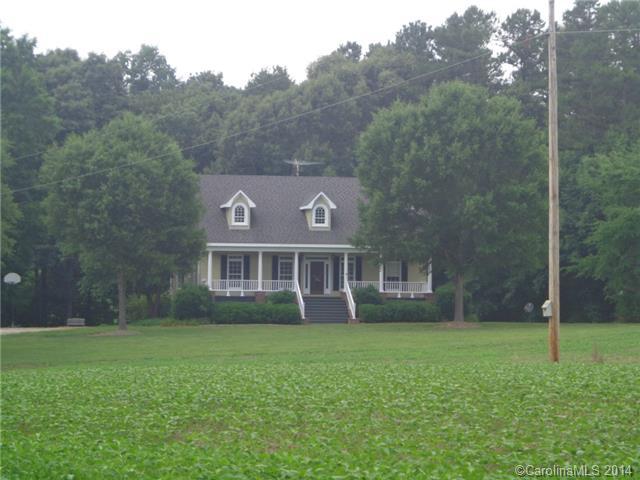 Real Estate for Sale, ListingId: 31168940, Marshville,NC28103