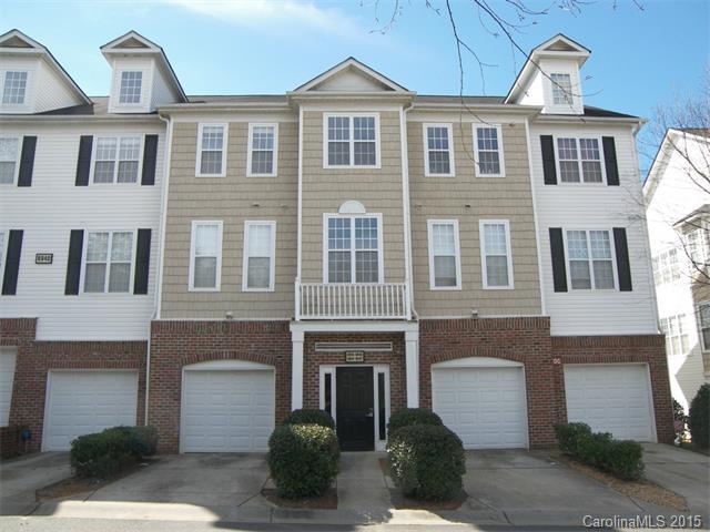 Real Estate for Sale, ListingId: 32287942, Charlotte,NC28262