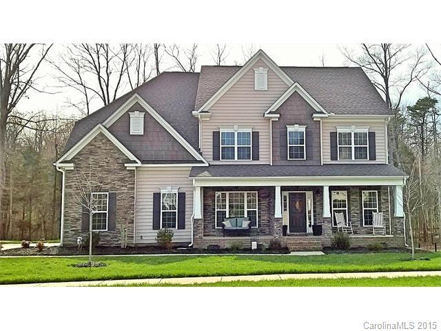 Real Estate for Sale, ListingId: 32402738, Harrisburg,NC28075