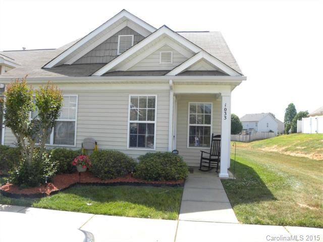 Real Estate for Sale, ListingId: 33503476, Indian Land,SC29707