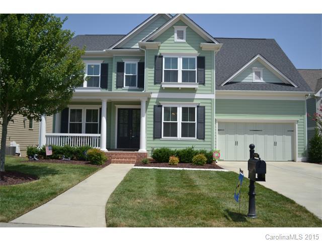Real Estate for Sale, ListingId: 32962695, Indian Land,SC29707