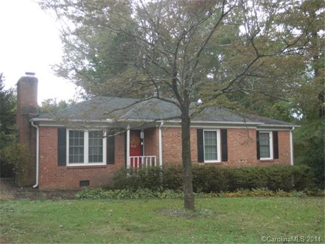 Real Estate for Sale, ListingId: 30851992, Rock Hill,SC29732