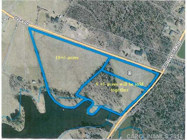 Real Estate for Sale, ListingId: 26612251, Mt Pleasant,NC28124