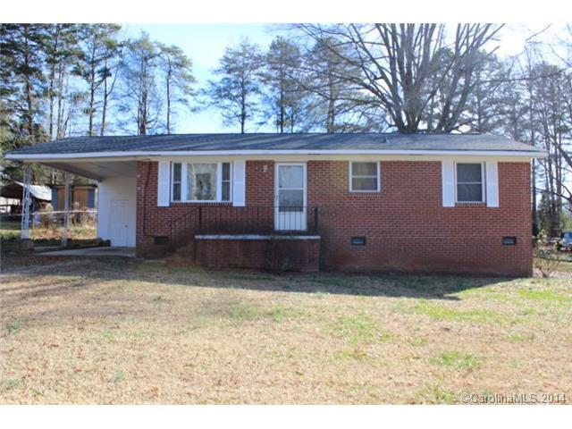Real Estate for Sale, ListingId: 30851987, Gastonia,NC28052