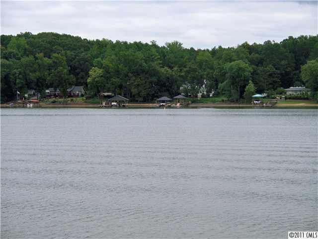 Real Estate for Sale, ListingId: 29761501, Belmont,NC28012