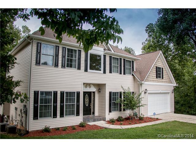 Real Estate for Sale, ListingId: 29492090, Tega Cay,SC29708
