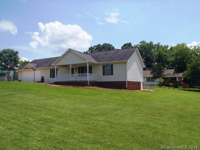 Real Estate for Sale, ListingId: 29924149, Lincolnton,NC28092