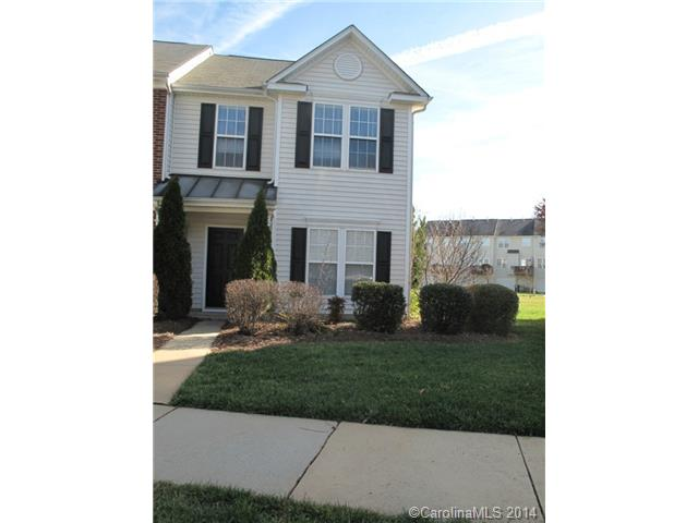 Rental Homes for Rent, ListingId:30999620, location: 12382 Swan Wings Place Huntersville 28078